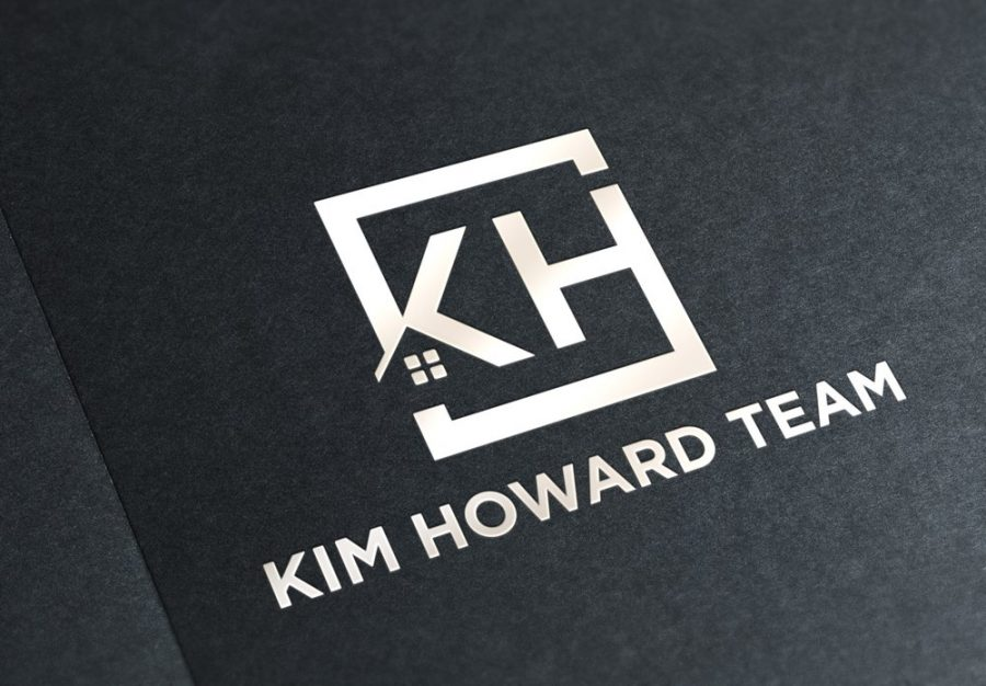 Kim & Howard Team